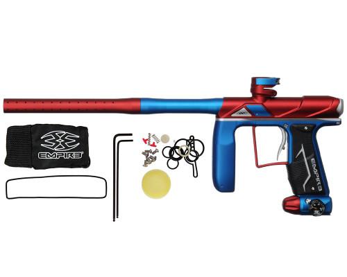 Empire Axe Pro Paintball Gun