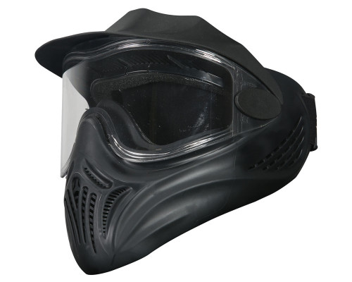 Empire Helix Goggle - Single