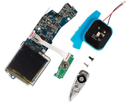 Dye Replacement Part - Repair Main Board Kit (39000117) - M3s