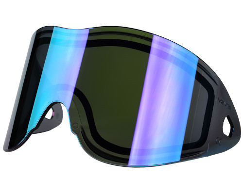 Empire Vents Thermal Paintball Lens