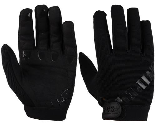 PCS Gloves - Sniper