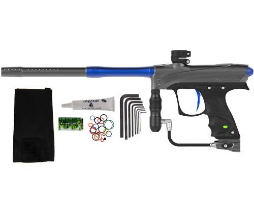 Dye Gun - Rize CZR