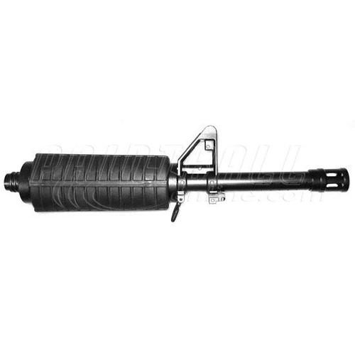 CORE M16 Paintball Barrel Kit