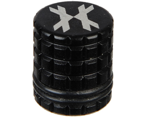 HK Army Fill Nipple Dust Cap Protector