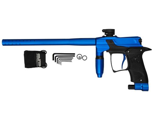 Dangerous Power E2 Electronic Paintball Guns