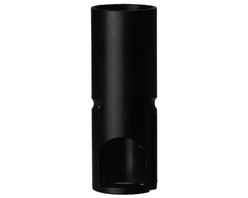 Tiberius Barrel Thread Adapter - T15
