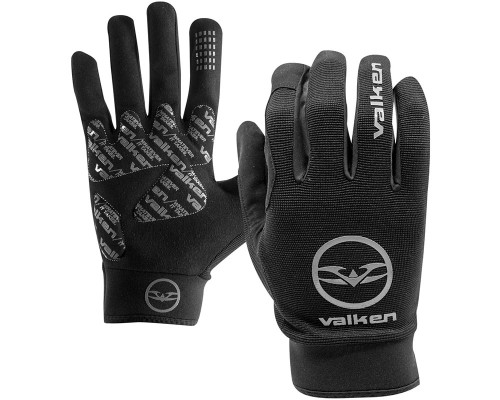 Valken Gloves - Bravo Full Finger