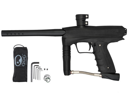GOG eNMEy Paintball Guns