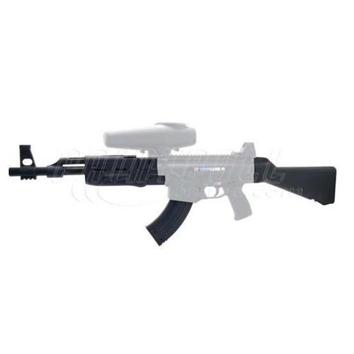 Tippmann X7 AK-47 Style Complete Mod Kit