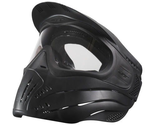 JT Premise Single Goggle - Black