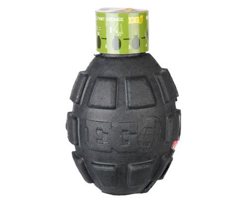 Enola Gaye Wire Pull Paintball/Airsoft Mil-Sim Smoke Grenades