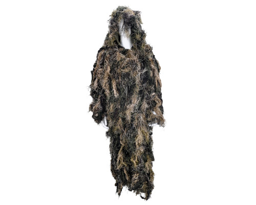 Rothco Ghillie Suit