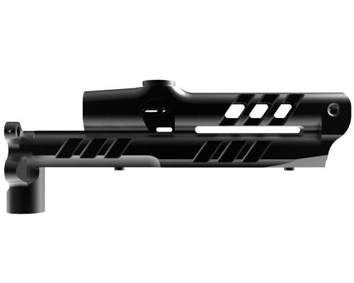 Inception Designs Retro Hornet Autococker Body - Black