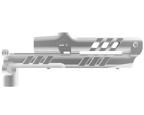 Inception Designs Retro Hornet Autococker Body - Raw