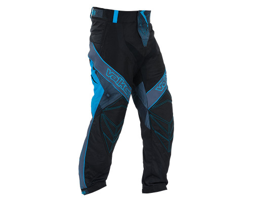 Valken Vexagon Redemption Tournament Pants