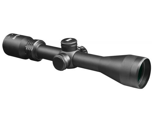 Aim Sports 3-9x40mm Tactical Series Scope w/ Mil Dot (JLML3940G)