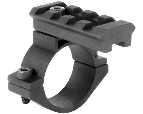 Aim Sports Scope Mount Adaptor Ring - 30mm (MT048)