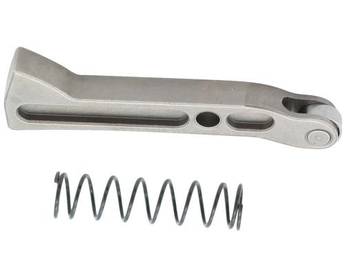 Inception Designs Autococker Roller Sear