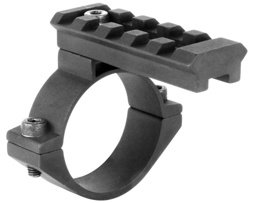 "Aim Sports Scope Mount Adaptor Ring 1"" (MT049)"