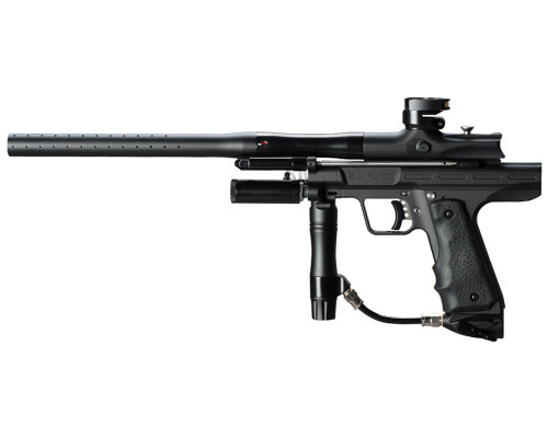 Empire Resurrection Autococker Paintball Marker - Black