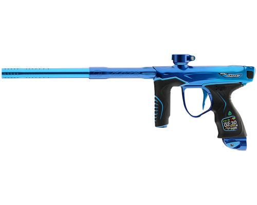 Dye M3s Paintball Marker