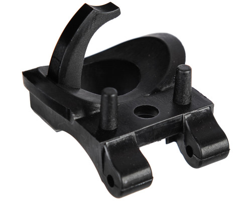 Tippmann 98/Alpha Black/Project Salvo Replacement Part #TA05015 - Cyclone Feed Hopper Adapter