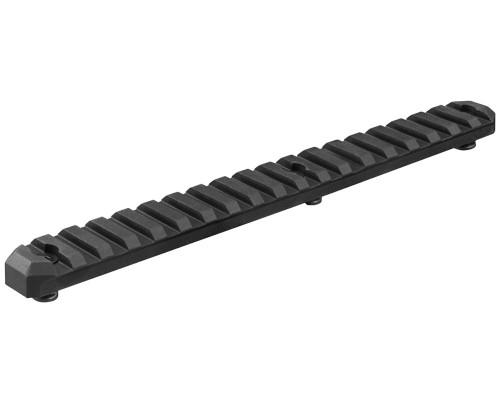 Aim Sports Keymod Rail Panel Attachment - 19 Slot (KMRS4)