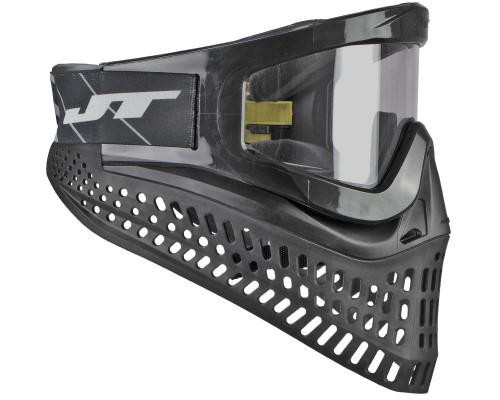 JT Mask - ProFlex X