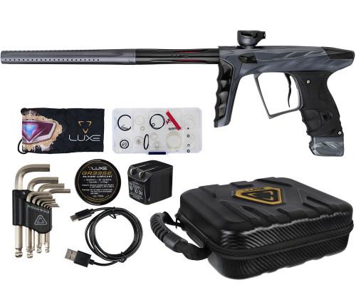 HK Army Gun - Luxe X A51
