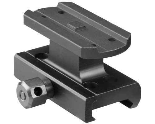 Aim Sports Lower 1/3 Base Mount For Aimpoint T1/H1 Optics (MT071)
