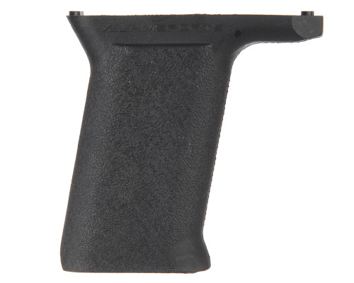 Aim Sports Keymod Mounted Vertical Forward Grip (PJKVG)