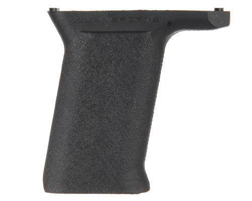 Aim Sports Keymod Mounted Vertical Forward Grip (PJKVG)