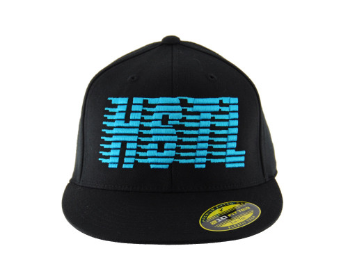 HK Army FlexFit Hat - HSTL