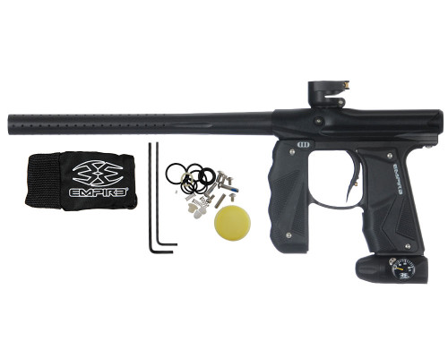 Empire Mini GS Paintball Gun