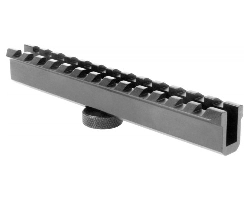 "Aim Sports 5.5"" Carry Handle Mount For AR-15's (MT004)"