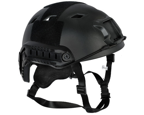 Bravo Tactical Airsoft Helmet - BJ V3