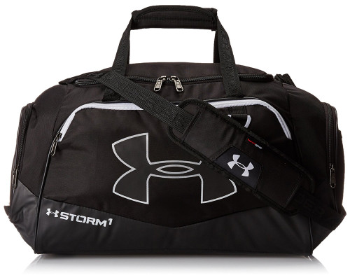 Under Armour Storm Undeniable II Duffle Bag - Small
