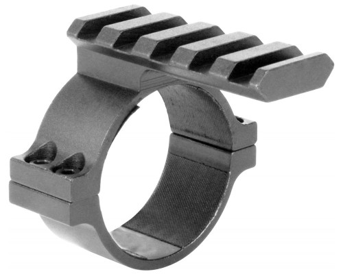 Aim Sports Scope Adaptor Ring - 34mm (MT028)