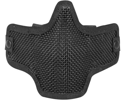 Valken Airsoft Mask - Kilo 2G Wire Mesh