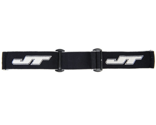JT Adjustable Goggle Strap
