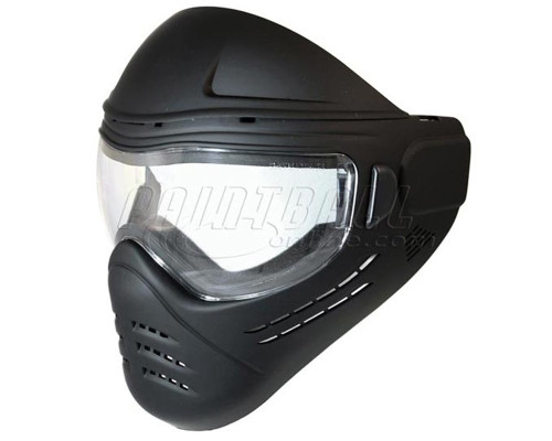 Save Phace Mask - Phantom Series