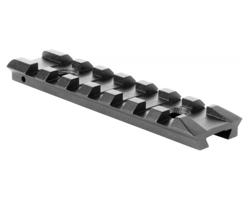 Aim Sports Dovetail Rail Panel For Kriss Series (MTK01)