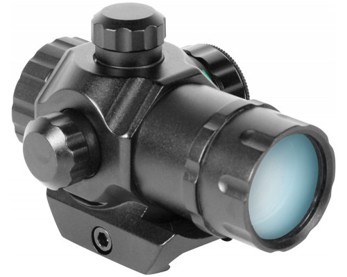 Aim Sports 1x30mm Micro Dot Sight (RTDM30)