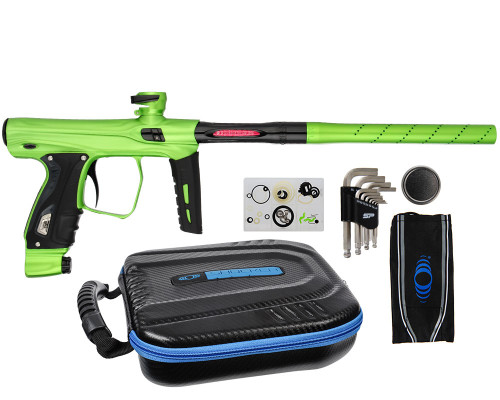 Shocker XLS Paintball Markers