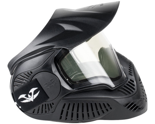 Valken MI-3 Thermal Paintball Mask - Field (V353204)