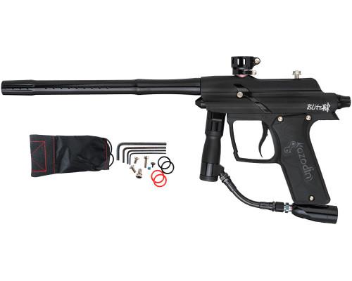 Azodin Gun - Blitz 4