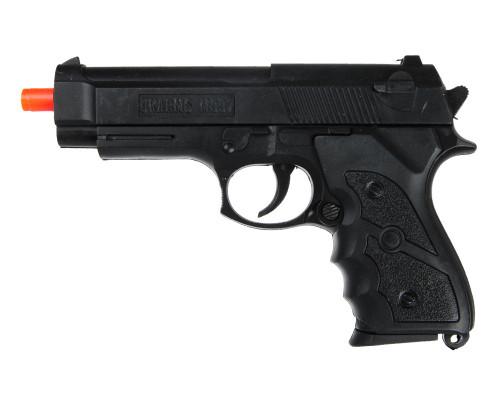 Spring Airsoft Hand Gun - M-997