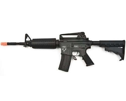 Echo1 Electric Airsoft Rifle - Stag Arms M4 (JP-01MB)