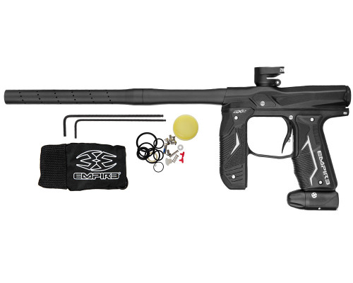 Empire Axe 2.0 Gun