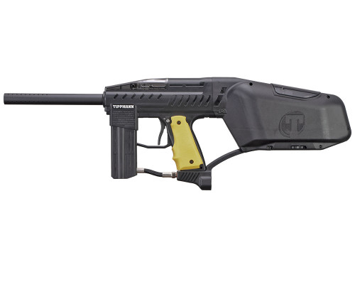 Tippmann Raider Paintball Gun - Rental